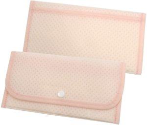 Amazon、楽天市場で購入できるプラタの抗菌マスクケース